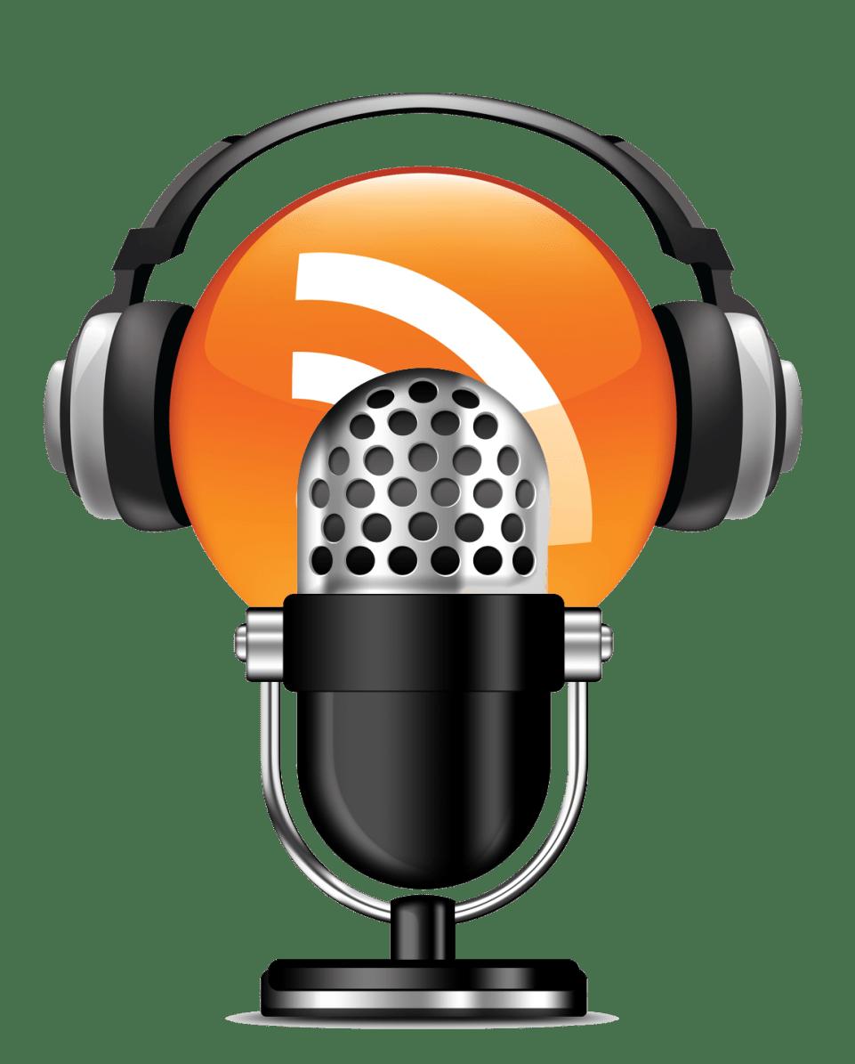 Branded content con podcasts para llegar al usuario