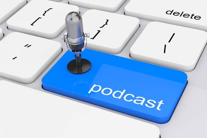 Branded content con podcasts para fidelizar a tu audiencia