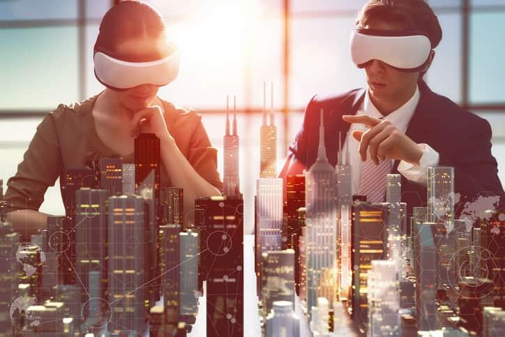 Marketing de contenidos para realidad virtual