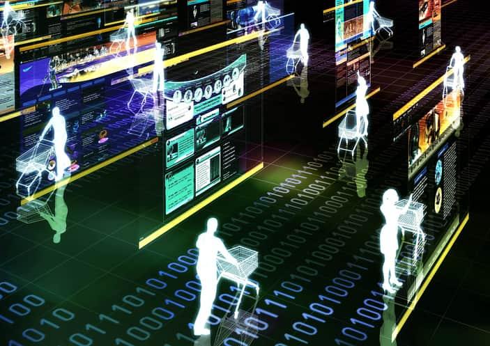 ¿Cuáles son las novedades para e-commerce 2017?