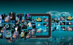 video online anuncios
