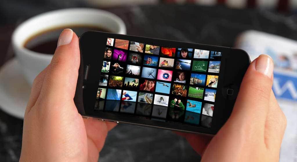 Anuncios de vídeo online para atraer a los usuarios