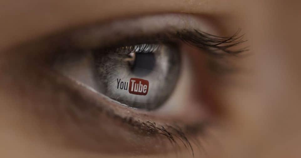 Vídeos HDR en Youtube, llega la alta definición al social media