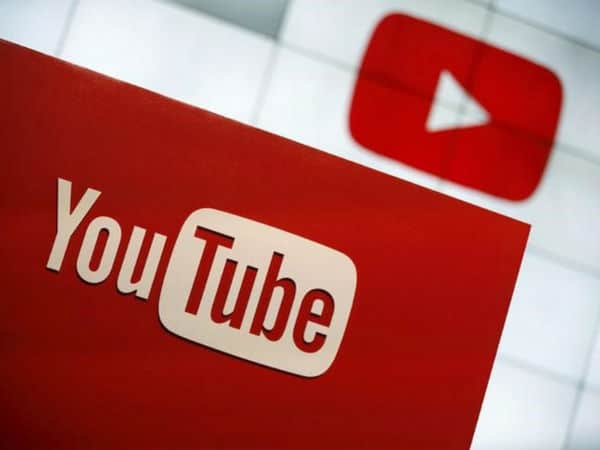 Vídeos HDR en YouTube
