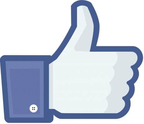 Mide los vídeos publicitarios en Facebook con Connect:live