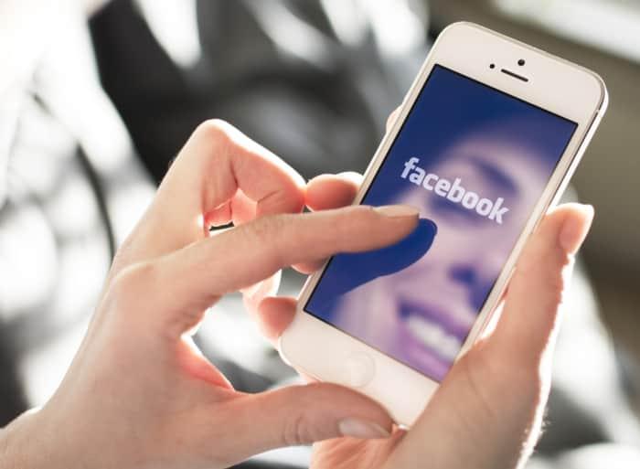 Connect:live para medir los videos publicitarios en Facebook