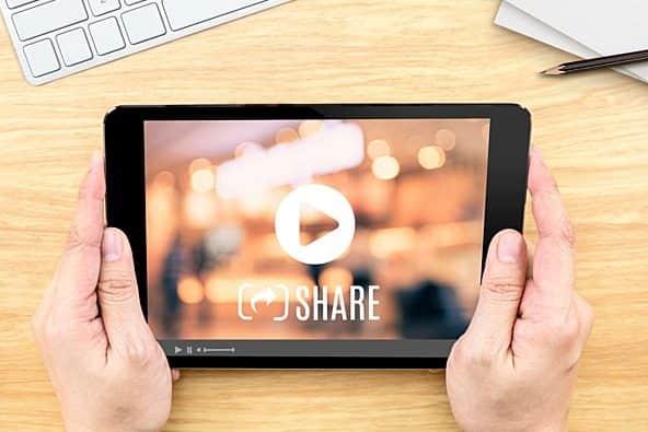 Qué es Connect:live