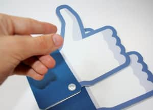 contenido long-form en facebook