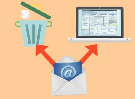 Filtros en email marketing, nuevo reto para 2017