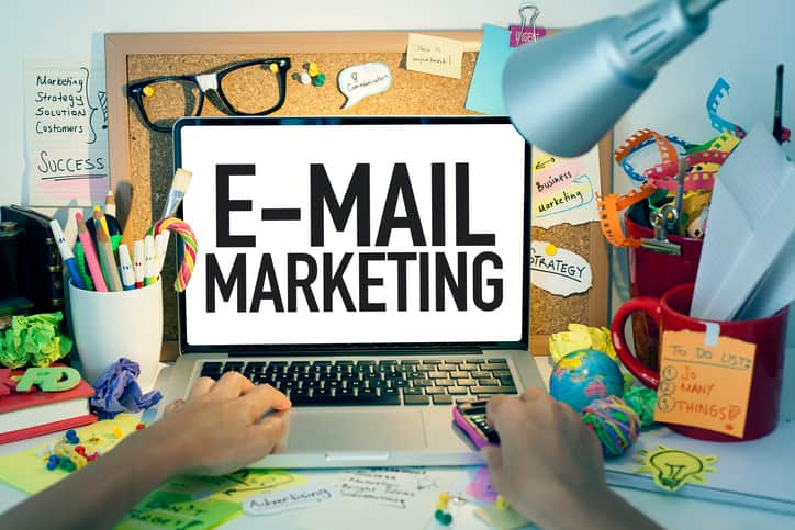 Filtros en email marketing, más importantes que nunca