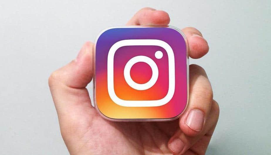 Tablones en Instagram, nueva forma de recopilar tus publicaciones