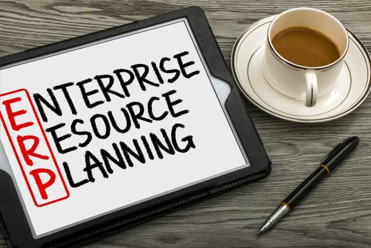 Las Soluciones ERP son las más demandadas por las empresas