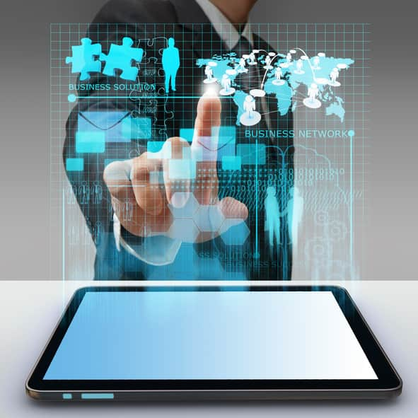 Soluciones ERP, las más solicitadas por las empresas