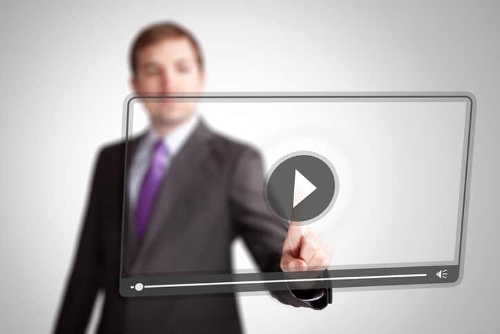 Tendencias en publicidad de vídeo programático