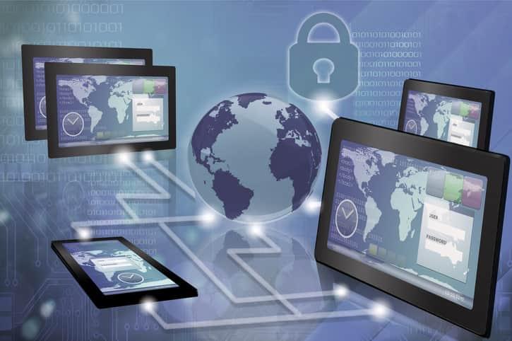 Big Data en ecommerce, una alianza perfecta