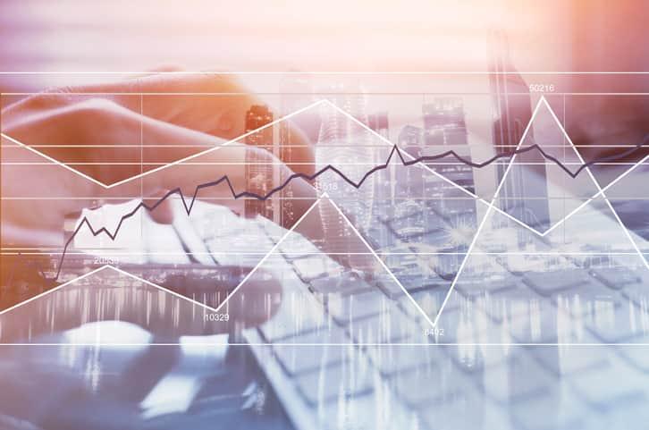 Big Data en ecommerce