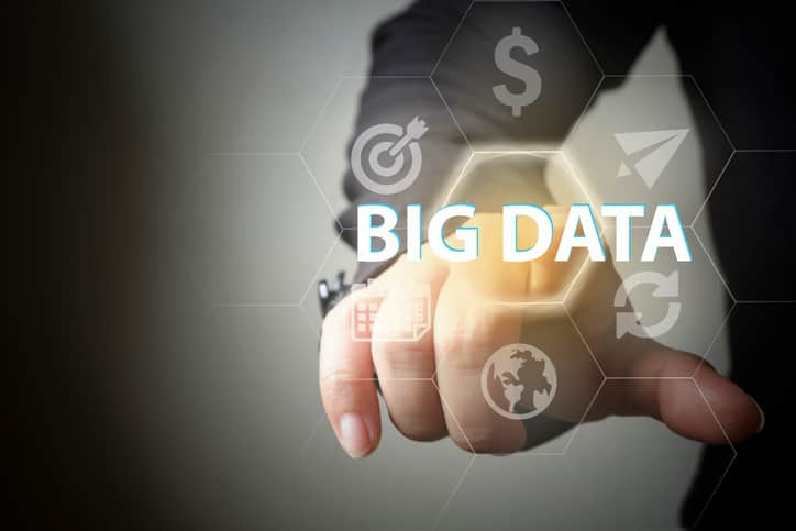 La importancia del Big Data en Social Media