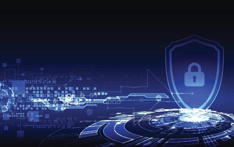 Certificado SSL para empresas, imprescindible en tu web