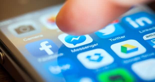 Cómo es la publicidad en Facebook Messenger