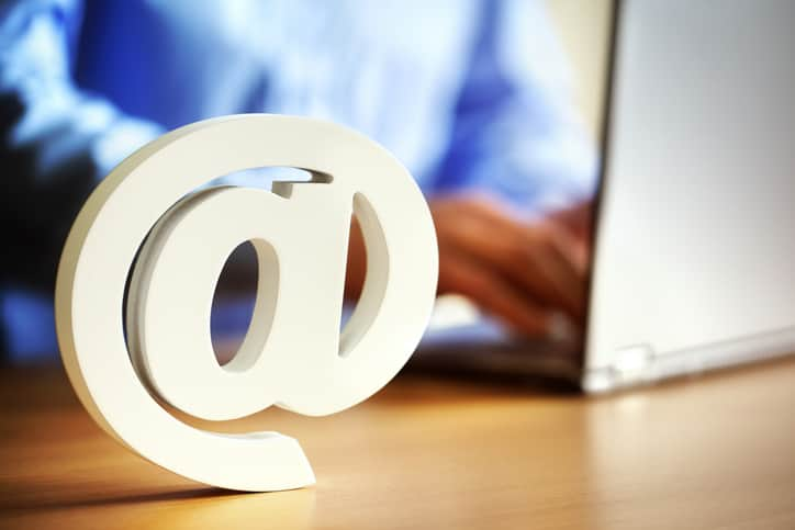 Estrategia en e-mail marketing para recuperar usuarios inactivos