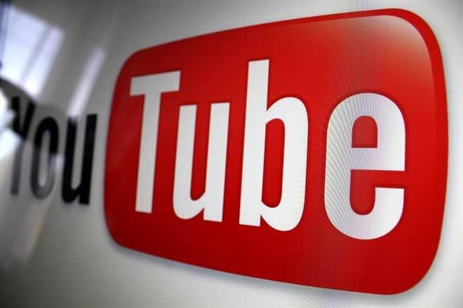 Super Chat de YouTube para monetizar tus vídeos