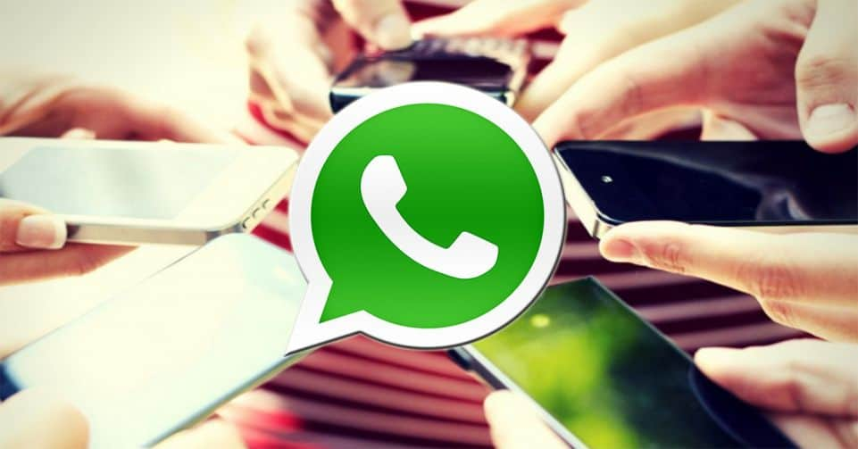 Cómo usar Whatsapp para empresas de forma eficaz
