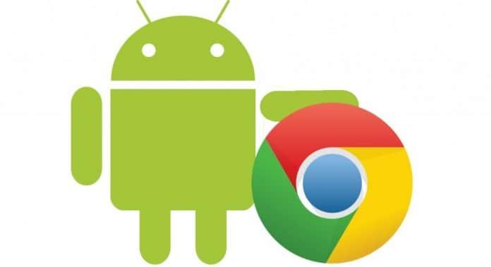 Se activan las alertas de Google Chrome