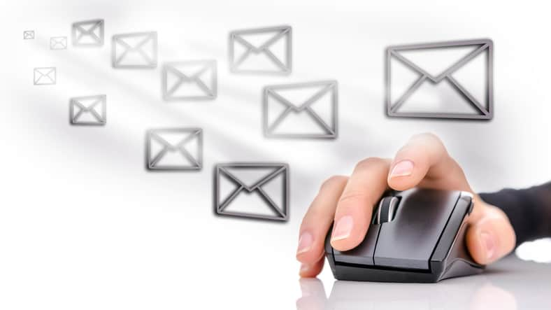 email marketing para e-commerce