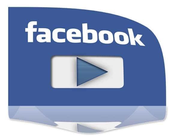 Vídeos cortos en Facebook, su principal foco de interés