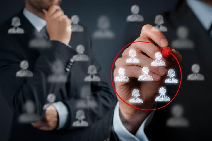 Cómo lograr seguidores de calidad en redes sociales