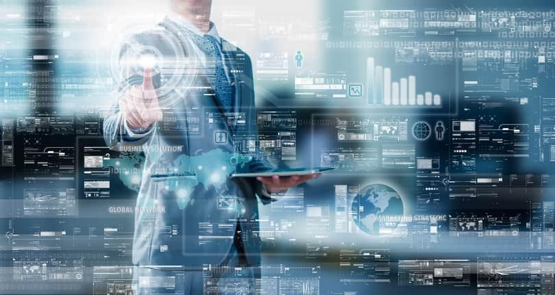 ¿Qué es el Smart Data?