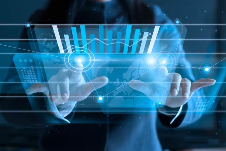 La importancia del smart data para tu empresa