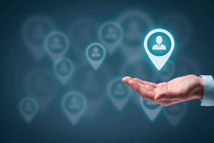 Claves para mejorar la atención al cliente en redes sociales