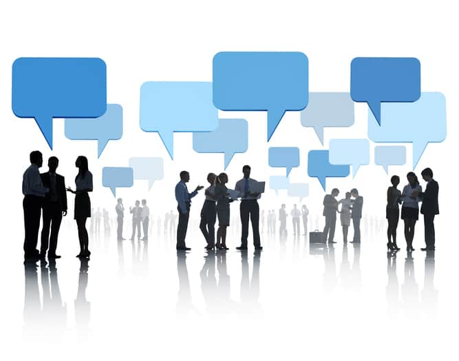 ¿Qué es el Social Media Listenning?