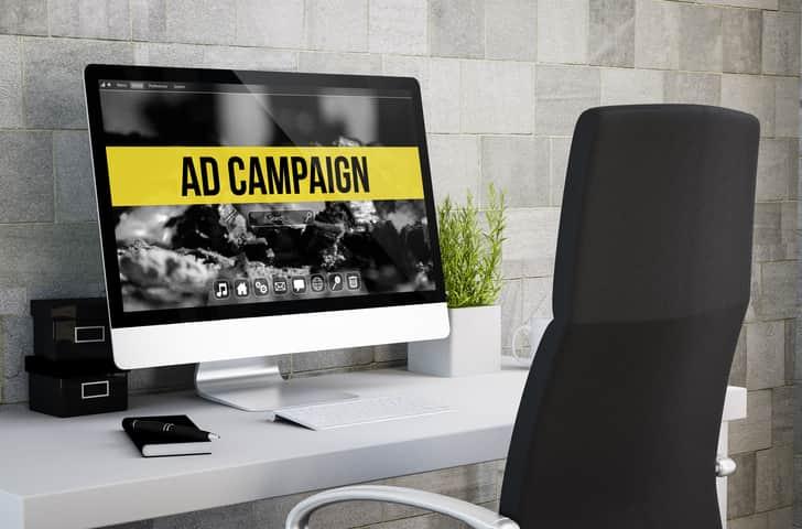 los formatos publicitarios intrusivos más molestos para los usuarios