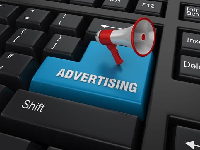 formatos de publicidad intrusivos