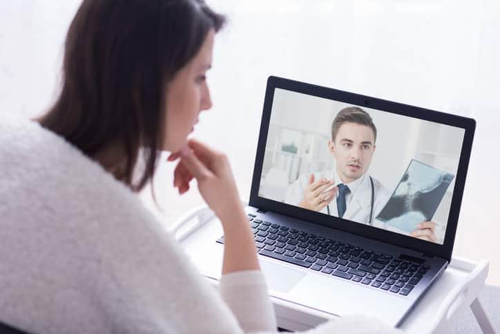 Video reviews, esenciales para tu estrategia de ecommerce