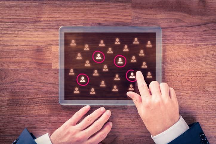 Cómo mejorar la atención al cliente en redes sociales