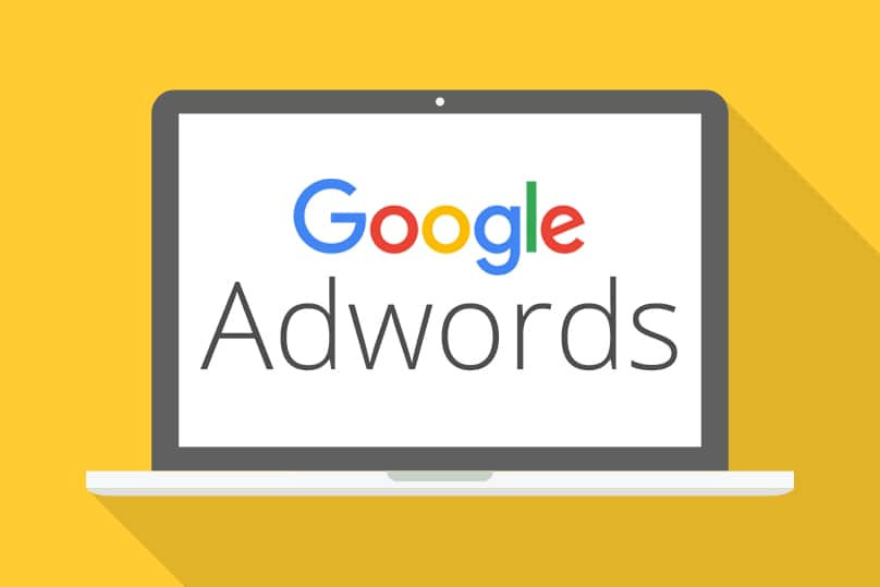 Qué ofrece Unique Reach in Adwords