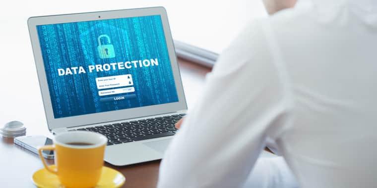 ¿Por qué debes tener tu tienda online con certificado SSL?