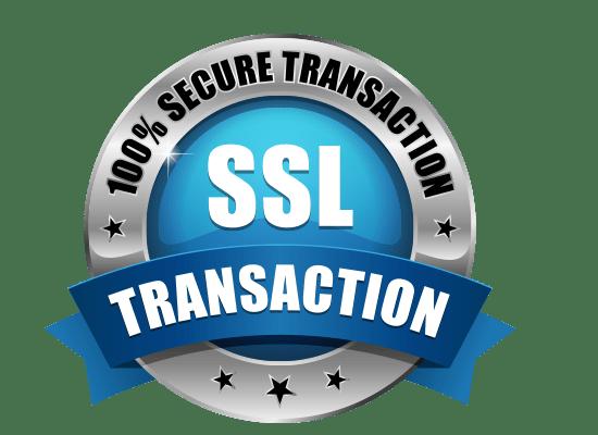 ¿Por qué una tienda online con certificado SSL?