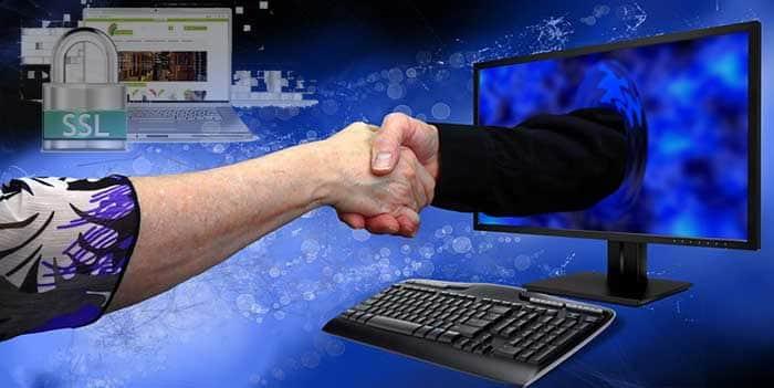 ¿Los certificados ssl gratuitos son convenientes?