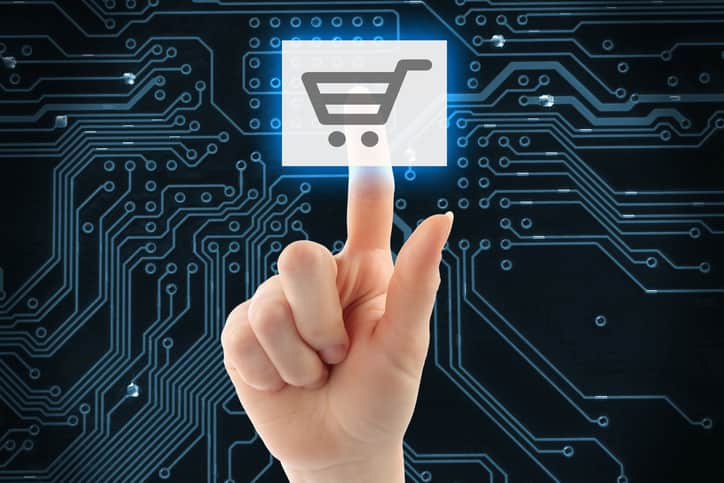 crear una estrategia de e-commerce