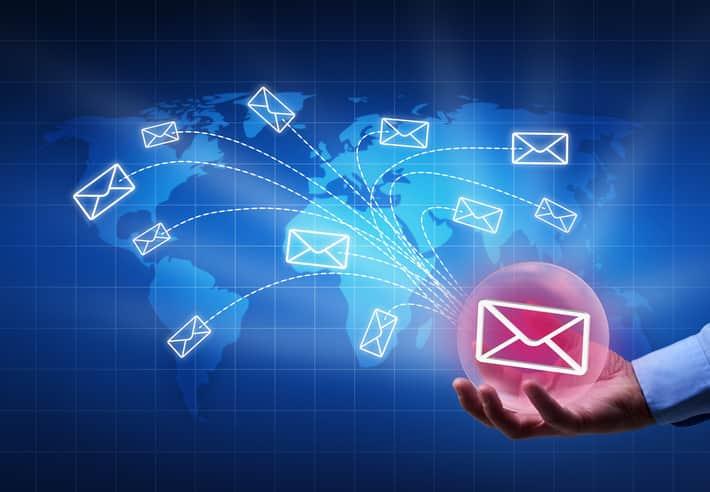 Mejores herramientas de email marketing para tu empresa