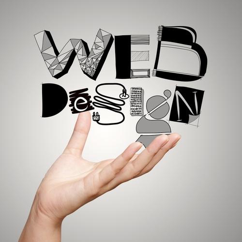 Transmite valores con la tipografía en diseño web