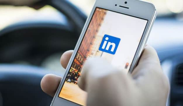 """""""Tendencias"""" en LinkedIn para retener a los usuarios"""