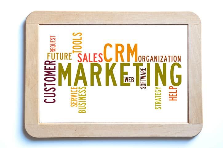 Potencia tus ventas con soluciones CRM en marketing
