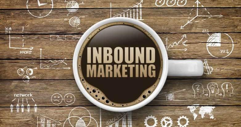 Cómo hacer SEO en Inbound Marketing