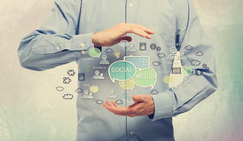 La importancia de una auditoría de social media para tu empresa