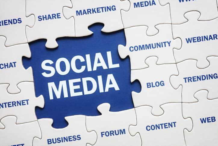 Auditoría de Social Media, ¿es realmente importante?